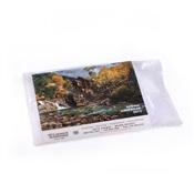 Pratt Poly Bags Layflat