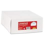 Universal ® Business Envelope
