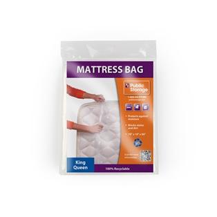 kingqueen mattress cover