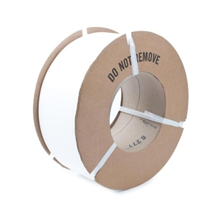 Polychem® Polypropylene Machine strapping