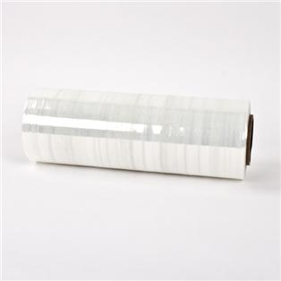 Pratt Standard Cast Stretch Wrap